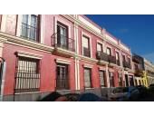 Garaje en venta en Vista Azul-Consolación, Vista Azul-Consolación (Distrito Dos Hermanas Ciudad. Dos Hermanas) por 12.500 €