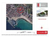 Garaje en venta en Can Pastilla, Can Pastilla (Distrito Platja de Palma. Palma) por 20.000 €