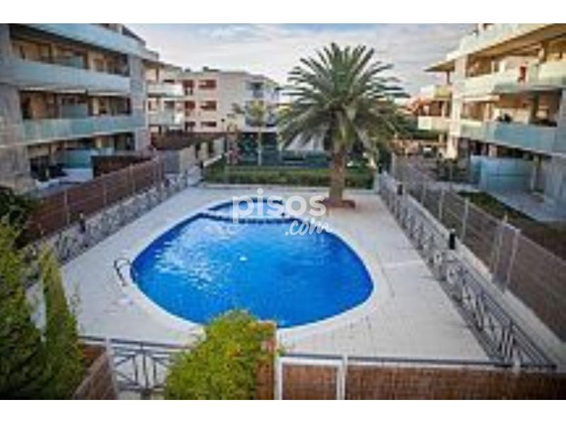 Apartments for Rent in Cuarte de Huerva