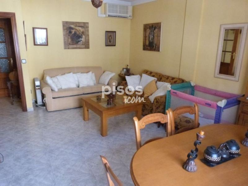 Casa en venta en poniente faro en torre del mar por - Pisos en venta en torre del mar ...