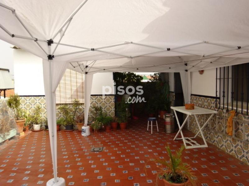 Casa en venta en puerto de la torre en el atabal el chaparral los morales por - Casas embargadas en el puerto de la torre malaga ...