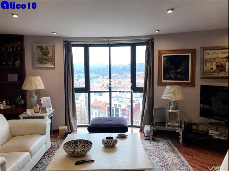 Piso en alquiler en calle progreso n 5 en centro por 2 for Alquiler pisos por meses