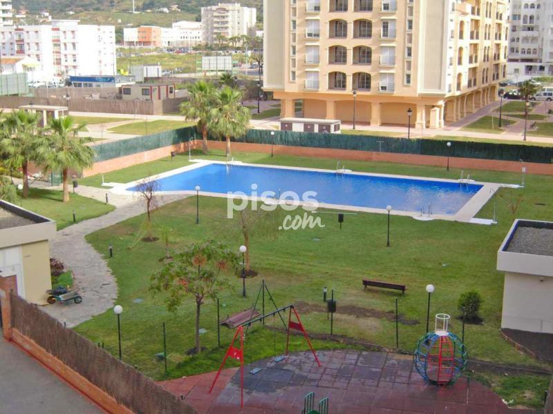 Apartamento en venta en estepona centro centro urbano en zona avenida juan carlos i por - Apartamentos en venta en estepona ...