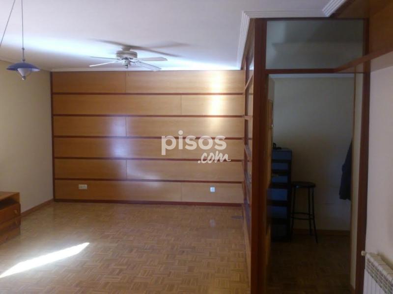 Piso en alquiler en calle de las pozas n 175 en las - Alquiler de pisos en san lorenzo de el escorial ...