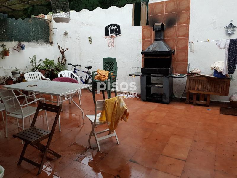 Chalet en venta en m laga capital puerto de la torre atabal en puertosol el limonero el tomillar - Casas embargadas en el puerto de la torre malaga ...