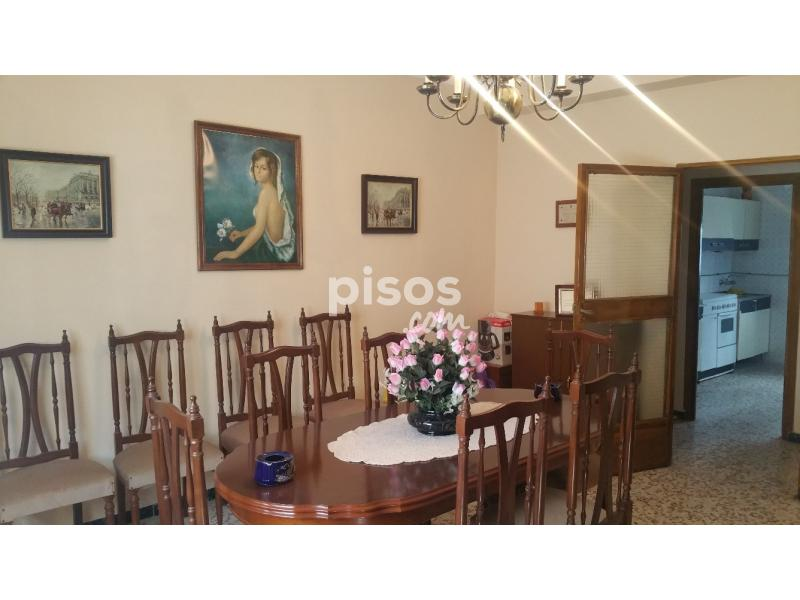 Casa en venta en m laga capital puerto de la torre atabal - Casas en malaga capital ...