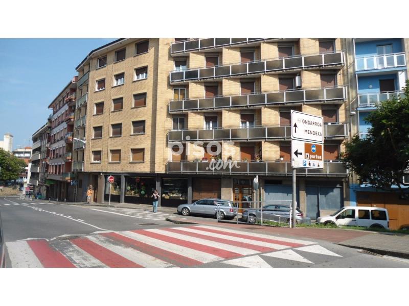 Piso en venta en avenida sabino arana en lekeitio por - Pisos en venta en lekeitio ...