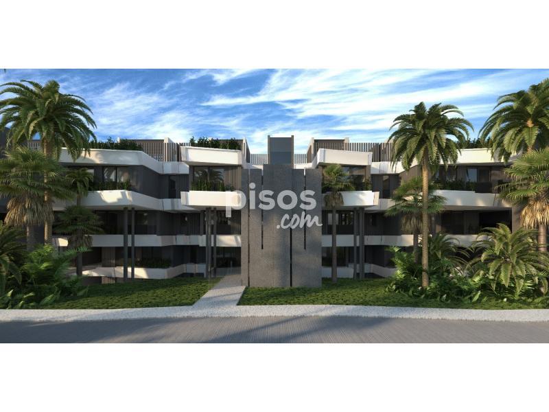 Apartamento en venta en estepona zona de estepona en el padr n el veler n voladilla por - Apartamentos en venta en estepona ...