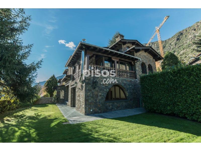 Casa en alquiler en andorra andorra la vella en andorra la vella por mes - Andorra la vella apartamentos ...