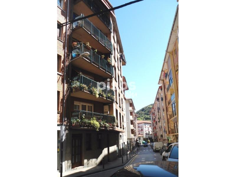 Piso en venta en calle zumatzeta n 4 en lekeitio por - Pisos en venta en lekeitio ...