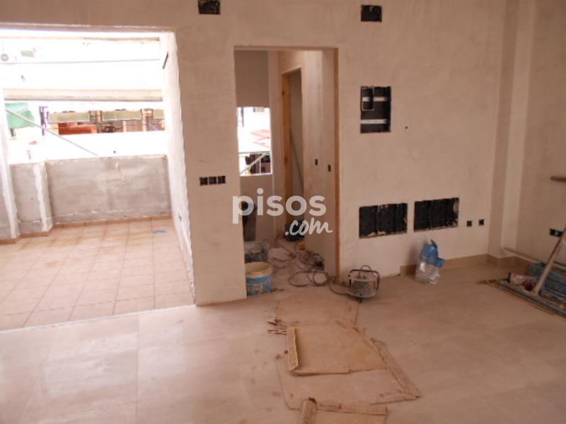 Apartamento en venta en calle san isidro rivas en torre del mar por - Pisos en venta en torre del mar ...