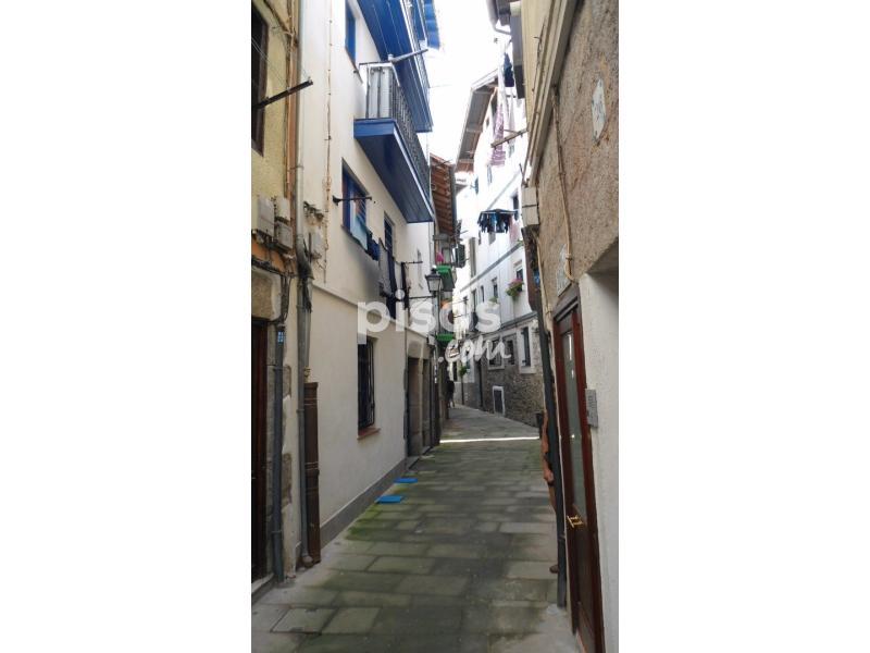 Apartamento en venta en calle ezpeleta n 25 en lekeitio por - Pisos en venta en lekeitio ...