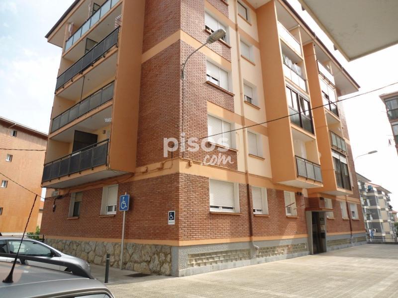 Piso en venta en calle aldamiz etxebarria en lekeitio por - Pisos en venta en lekeitio ...