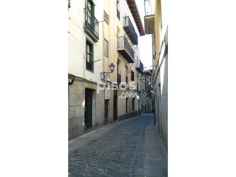 Local comercial en venta en calle arranegi n 3 en lekeitio por - Pisos en venta en lekeitio ...