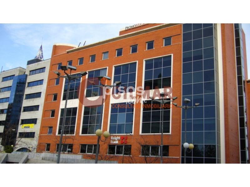 Oficina en alquiler en ciudad jard n en ciudad jard n por mes - Pisos ciudad jardin ...