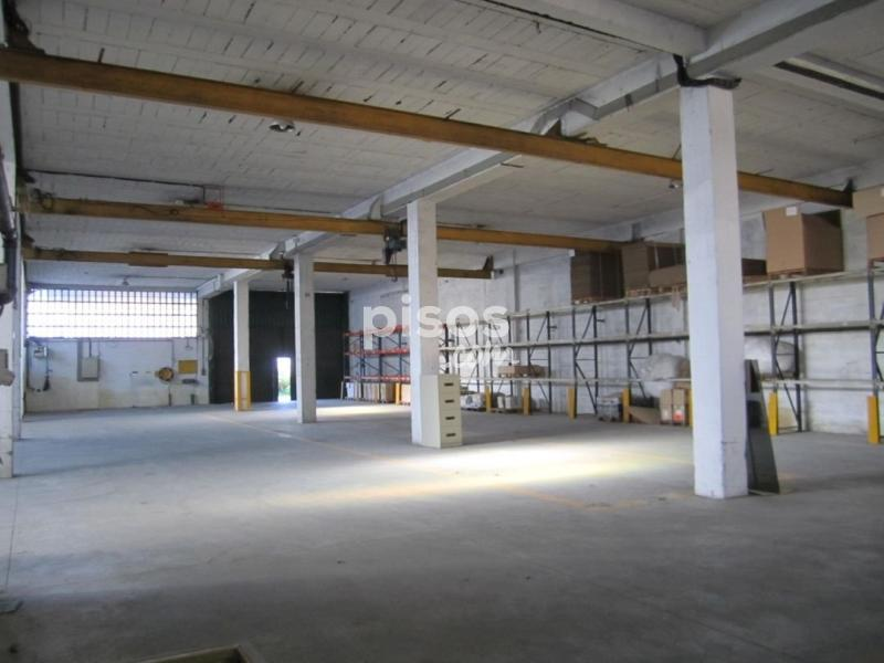www.pisos.com