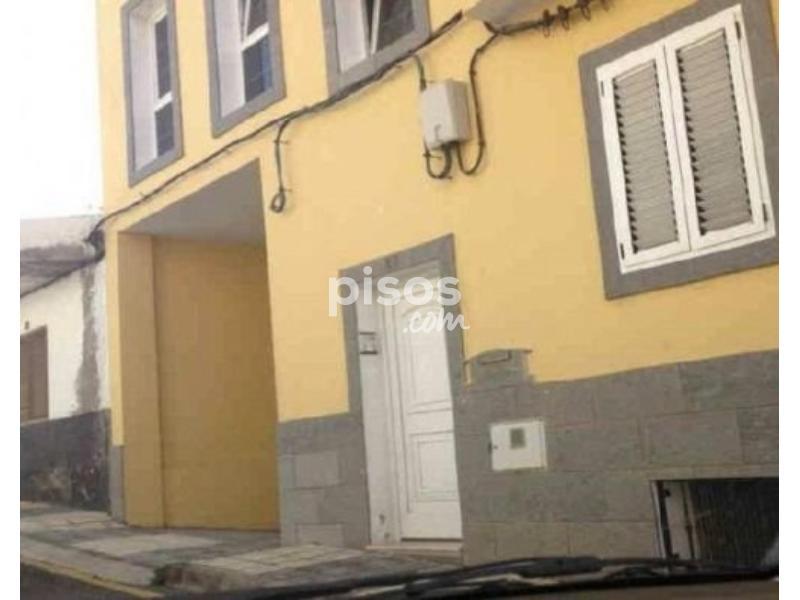 Piso en venta en calle harimaguada n 28 en ingenio por - Duplex en ingenio ...