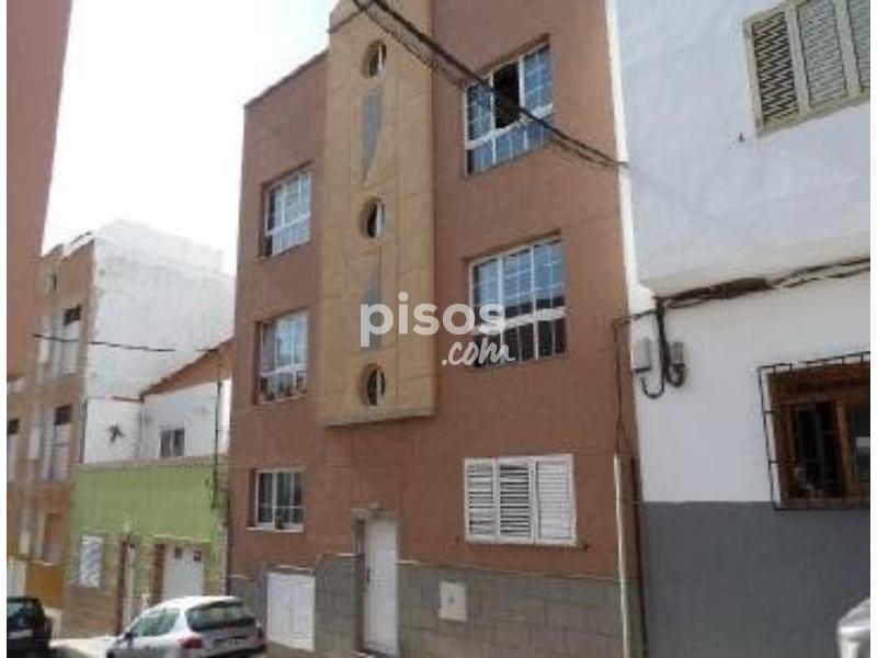 Piso en venta en calle sociedad de pastos n 51 en ingenio por - Duplex en ingenio ...