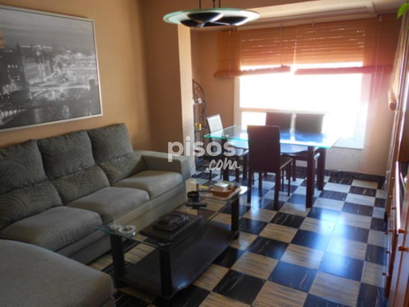 Piso en venta en avda lidon en norte por - Best house castellon ...
