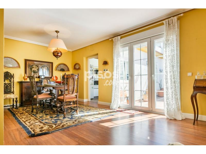 Casa en venta en centro en centro por - Comprar casa en tomares ...