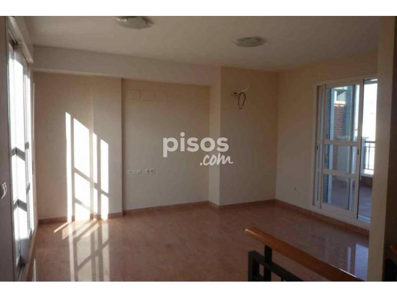 Casa adosada en venta en puerto de sagunto en avinguda nou d 39 octubre port de sagunt por - Casas en sagunto ...