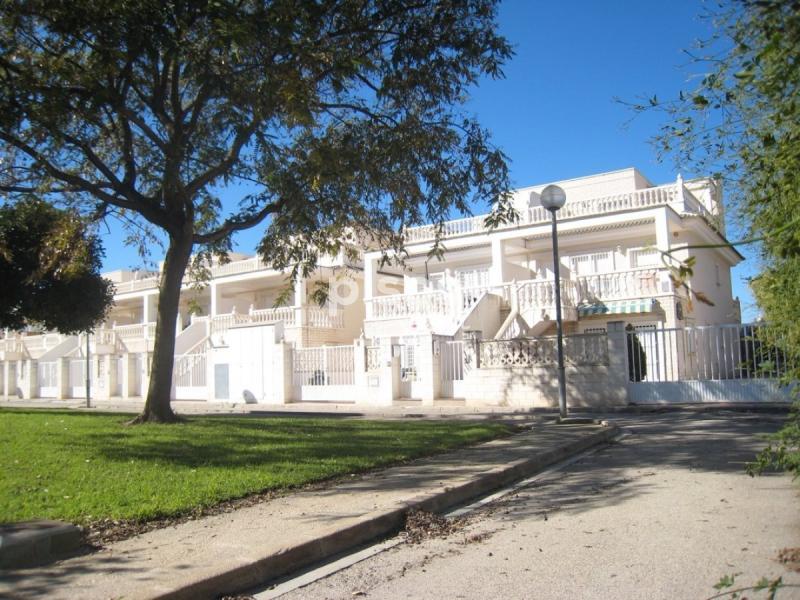 Casa pareada en venta en plaza illa de tabarca n 3 en platja d 39 oliva por - Casa en tabarca ...