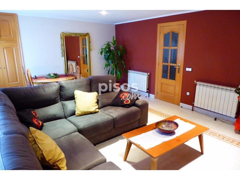 Casa en venta en barri sant nicolau en vilanova del cam por - Casas vilanova del cami ...