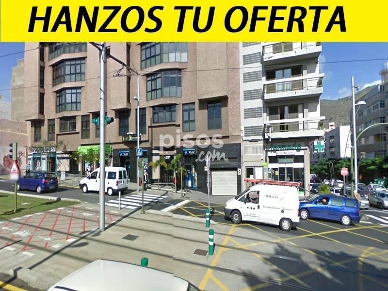 Local comercial en venta en calle islas canarias en la salud el per buenavista por - Casas ideales tenerife ...
