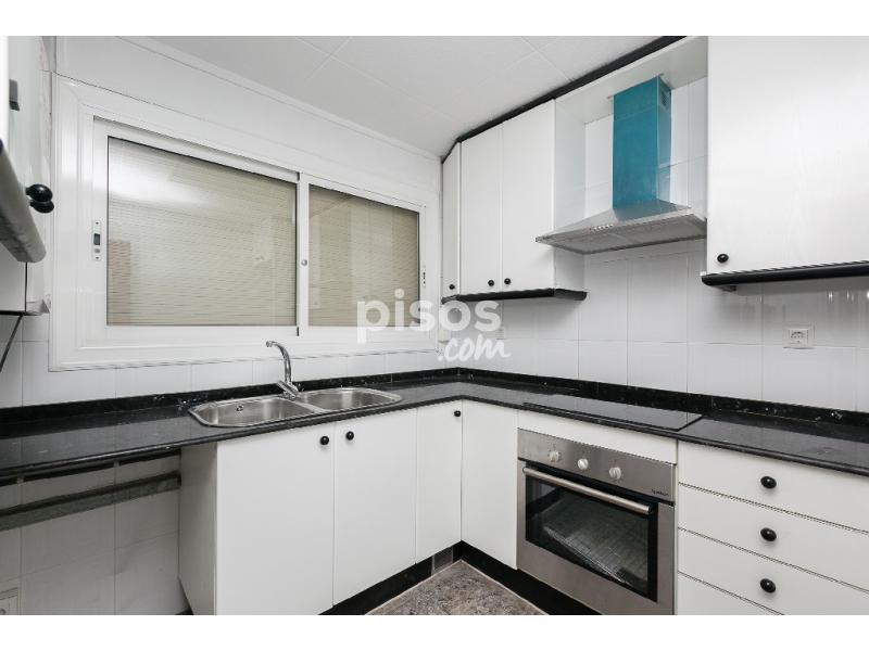 Alquiler de pisos en viladecans - Alquiler de pisos en viladecans ...