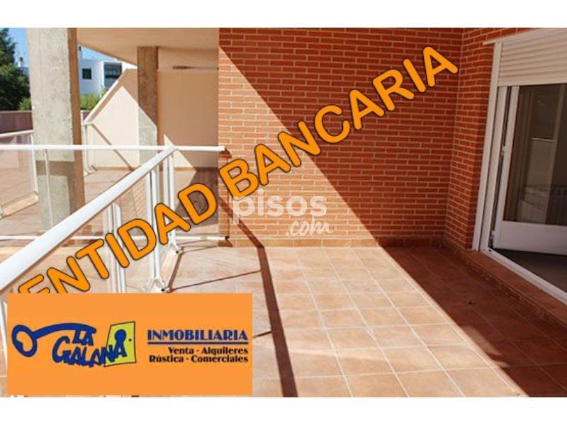 Piso en venta en barrio del pilar en el torre n el pilar los ngeles nuevo parque por - Pisos en barrio del pilar ...