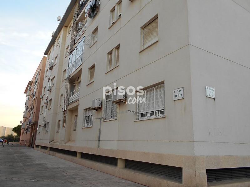 Piso en venta en calle bahia n 28 en puerto real por 70 for Pisos en puerto real