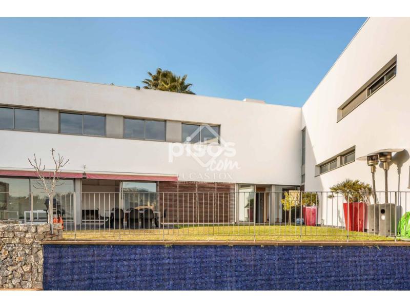 Casa en venta en sant feliu de llobregat en sant feliu de llobregat por - Venta pisos sant feliu de llobregat ...