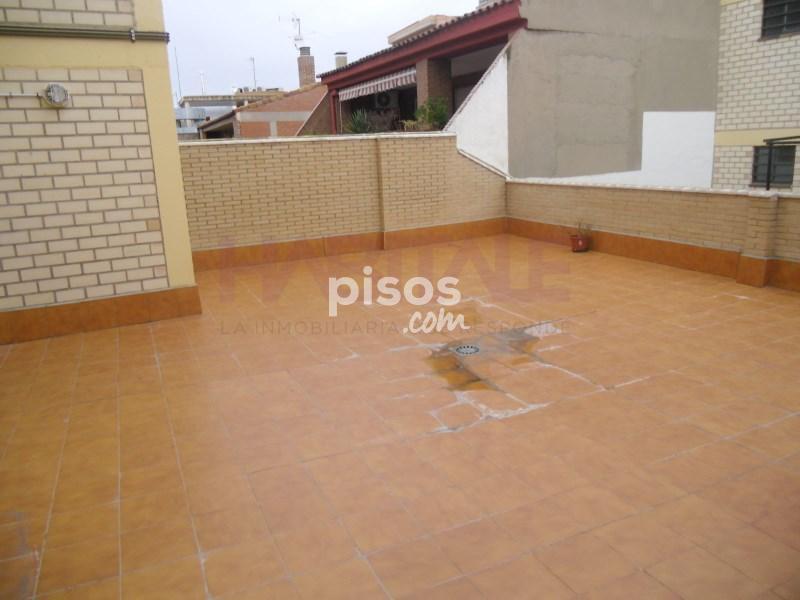 Piso en venta en calle obispo peralta n 14 en centro por for Piso zaragoza centro
