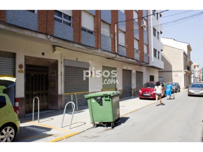 Piso en venta en calle paiporta en catarroja por - Casas en catarroja ...