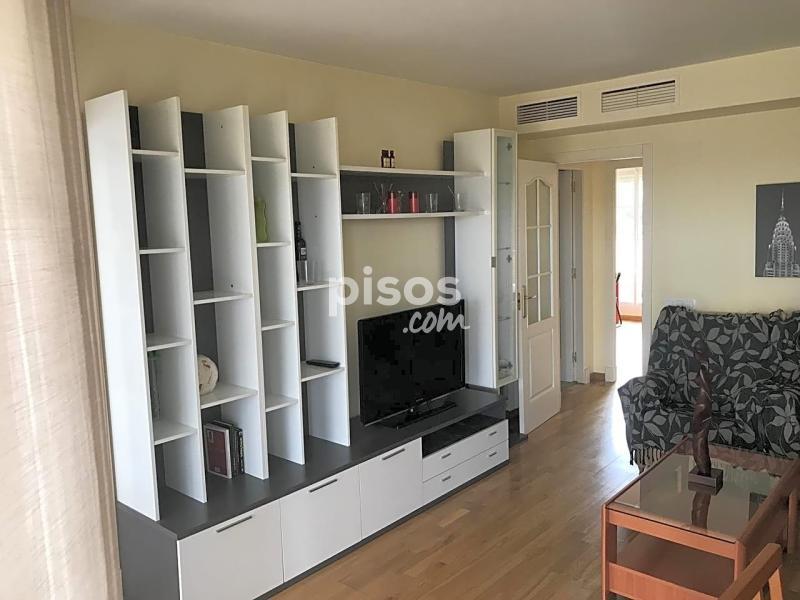 Apartments for Rent in Cadrete