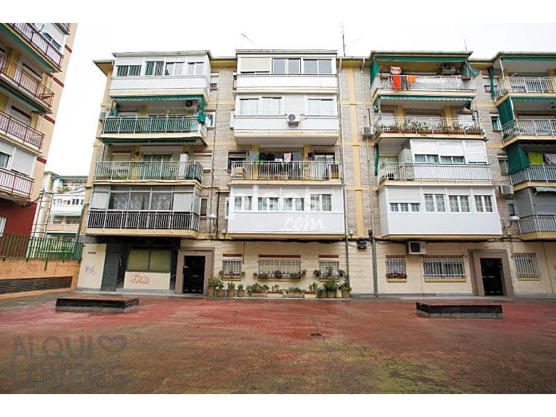 Alquiler de pisos en madrid capital - Alquiler de pisos para estudiantes en madrid capital ...