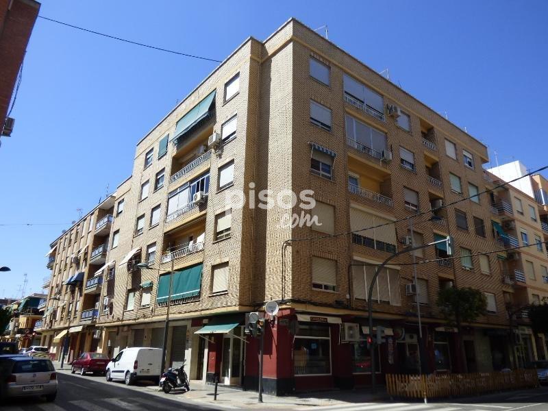 Hipotecas para pisos de banco prestamos rapidos iquique - Pisos de bancos en madrid ...