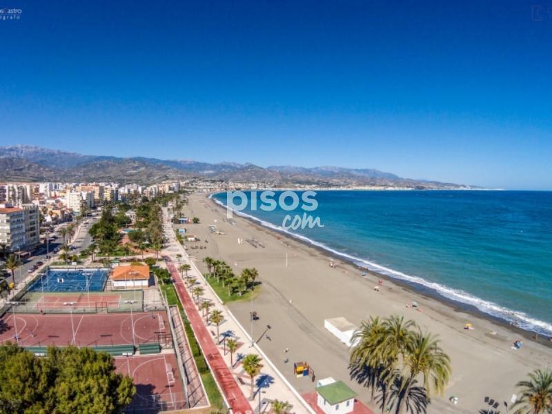 Piso en venta en torre del mar en torre del mar por - Pisos en venta en torre del mar ...