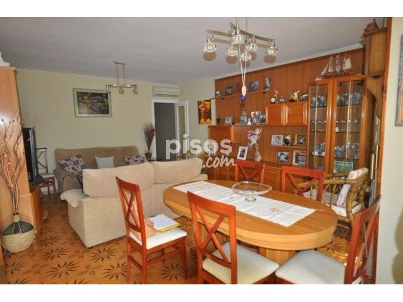 Apartamento en venta en centro en l 39 hospitalet de l 39 infant por - Pisos en hospitalet centro ...
