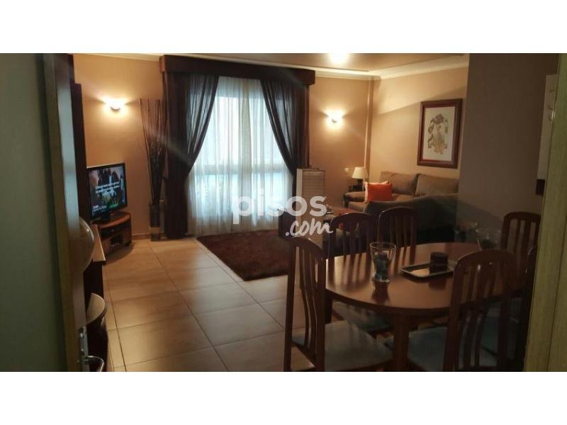 Apartamento en venta en andorra la vella en andorra la vella por - Andorra la vella apartamentos ...