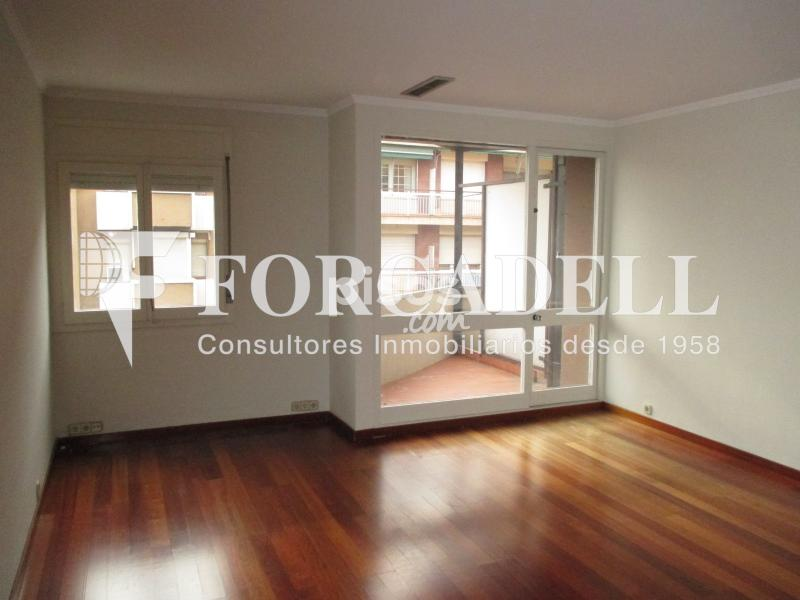 piso en alquiler en calle paris en la nova esquerra de l On piso en alquiler calle paris barcelona