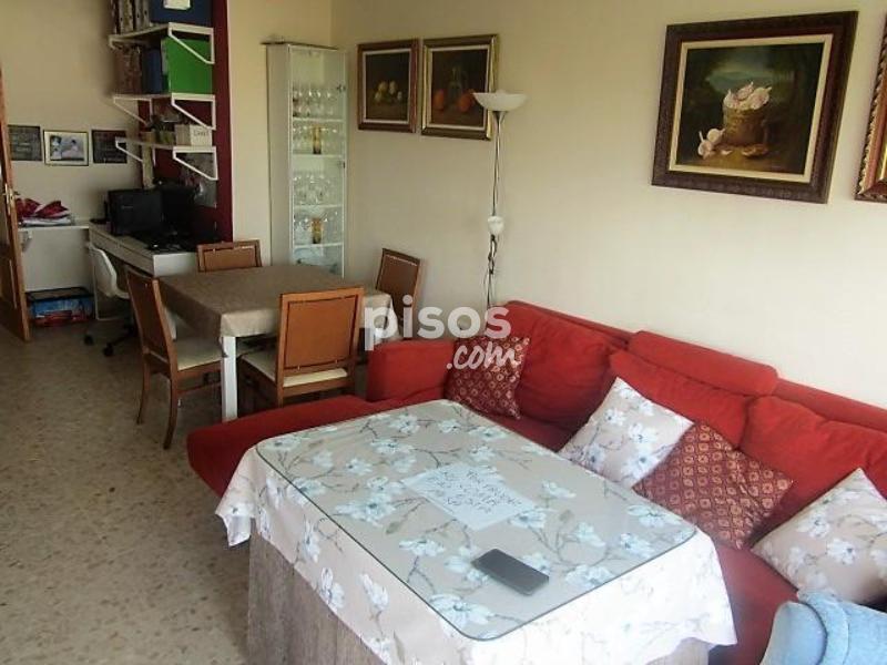 Piso en venta en avenida moscatel en torre del mar por - Pisos en venta en torre del mar ...