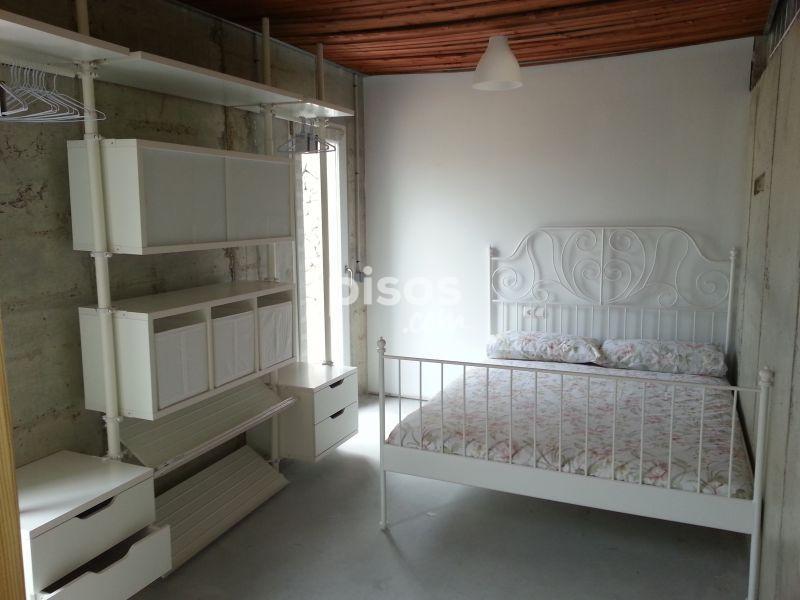 Habitaci n en alquiler en calle estepa n 9 en establiments por 399 mes - Pisos en estepa ...