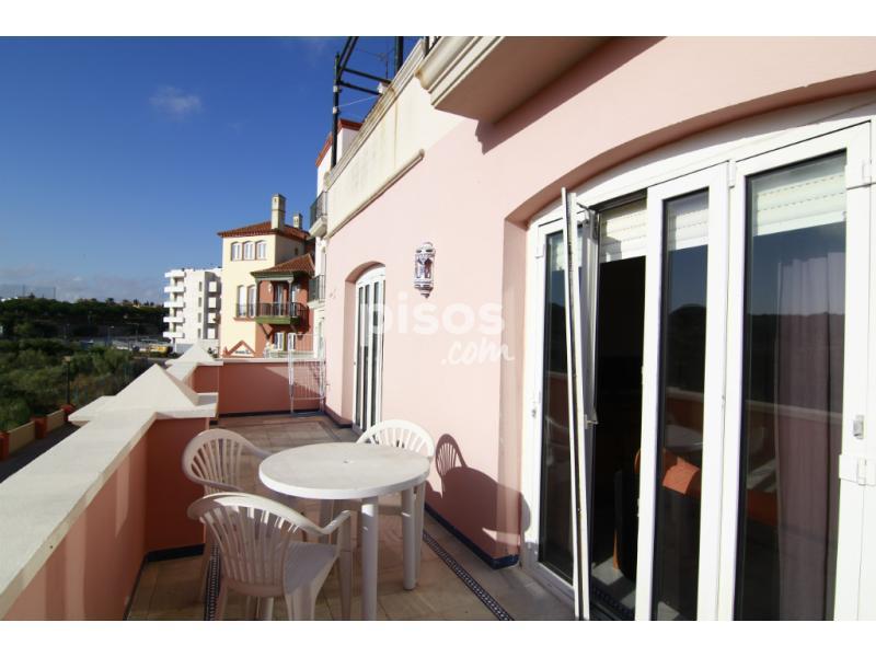Apartamento en alquiler en calle travesia de cadiz en vistahermosa por 45 d a - Casas de alquiler vacacional en cadiz ...