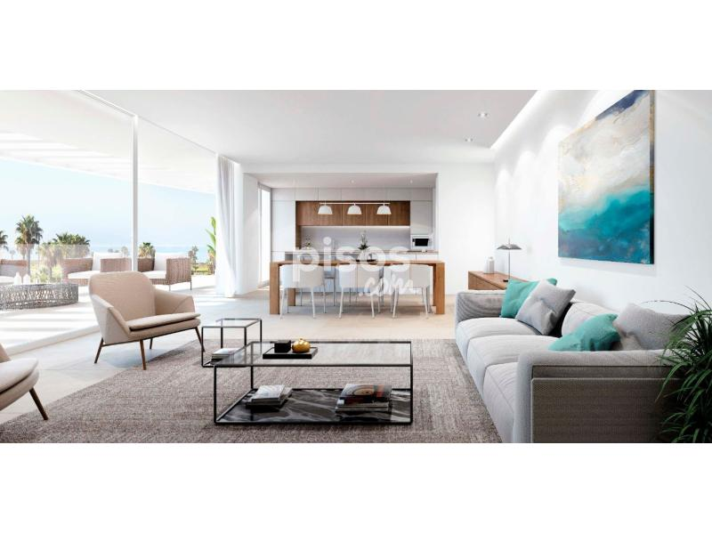 Tico en venta en urbanizaci n costa ballena s n en playa de las tres piedras costa ballena por - Venta de apartamentos en costa ballena ...