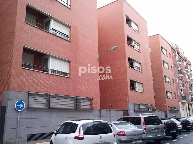 Piso en alquiler en avenida c fuenteheridos n 5 7 9 bajo for Pisos alquiler huetor vega