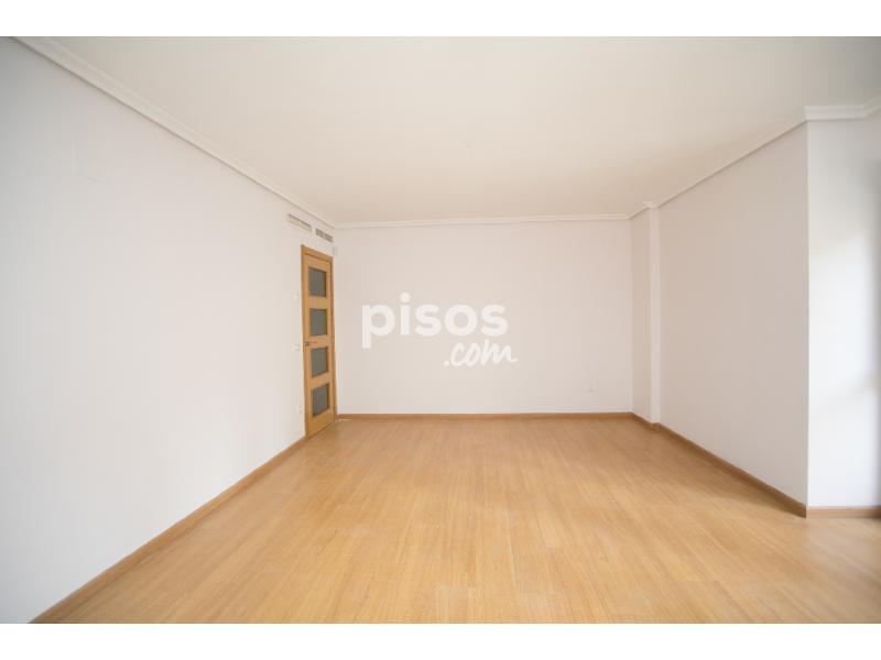 piso en alquiler en calle san antonio 14 en aldaia por