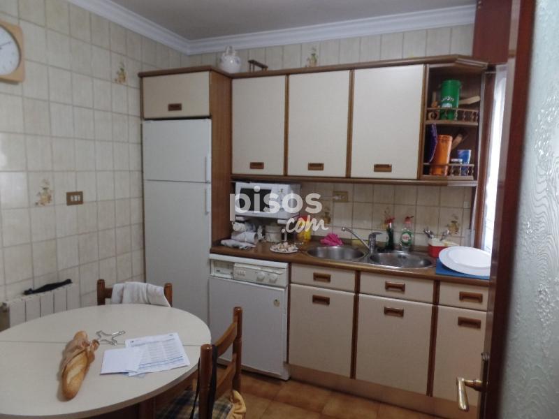 Piso en venta en ogenbarrena en amorebieta por - Inmobiliarias en amorebieta ...