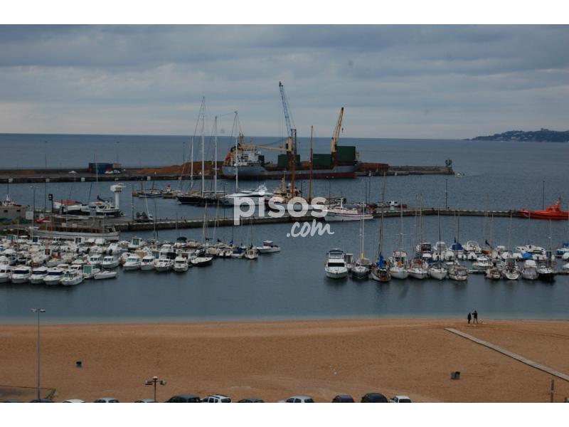 Apartamento en venta en paseo mar en platja gran de palam s por - Apartamentos en venta en palamos ...