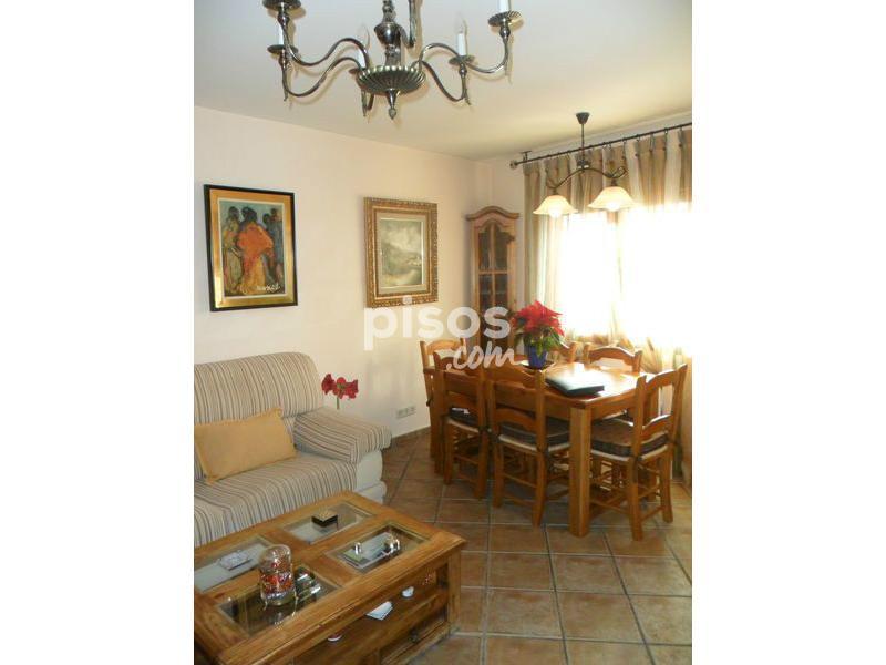 Casa adosada en venta en centro en navalcarnero por - Pisos en venta en navalcarnero ...